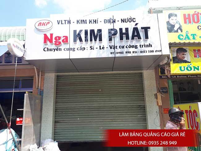 bang hieu quang cao dep 85 - Làm bảng quảng cáo tại đường Kinh Dương Vương quận 6