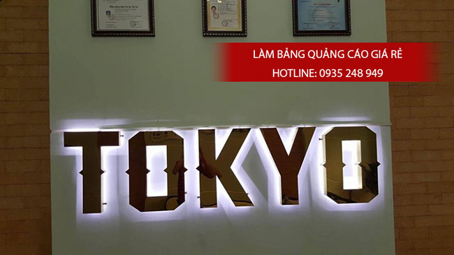 lam bang quang cao gia re 16 - #Làm bảng quảng cáo giá rẻ chất lượng uy tín tại TP HCM