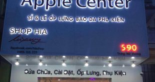 lam bang quang cao gia re 26 310x165 - #Làm bảng quảng cáo giá rẻ chất lượng uy tín tại TP HCM