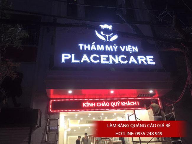 lam bang quang cao gia re 32 - Làm bảng hiệu tại đường Nguyễn Sơn quận Tân Phú
