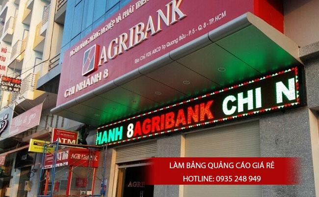 lam bang quang cao gia re 6 - #Làm bảng quảng cáo giá rẻ chất lượng uy tín tại TP HCM