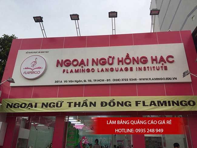 mau bang hieu dep tai khu ten lua 1 - Làm bảng hiệu quảng cáo tại khu tên lửa quận Bình Tân