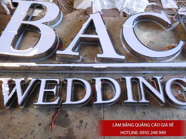 mau bang hieu dep tai khu ten lua 10 - Làm bảng hiệu quảng cáo tại khu tên lửa quận Bình Tân
