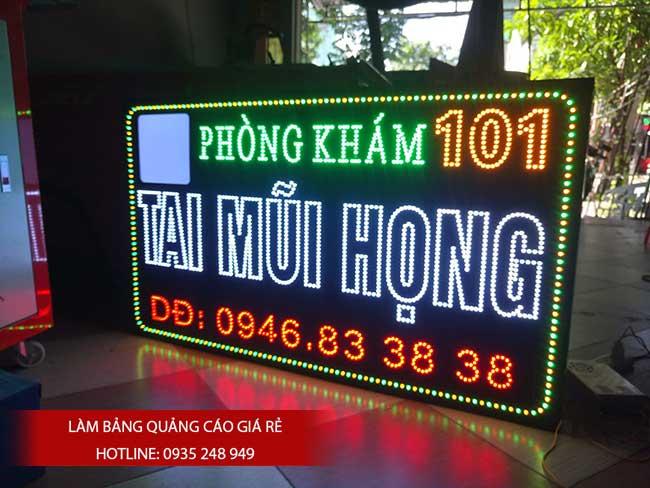 mau bang hieu dep tai khu ten lua 11 - Làm bảng hiệu quảng cáo tại khu tên lửa quận Bình Tân