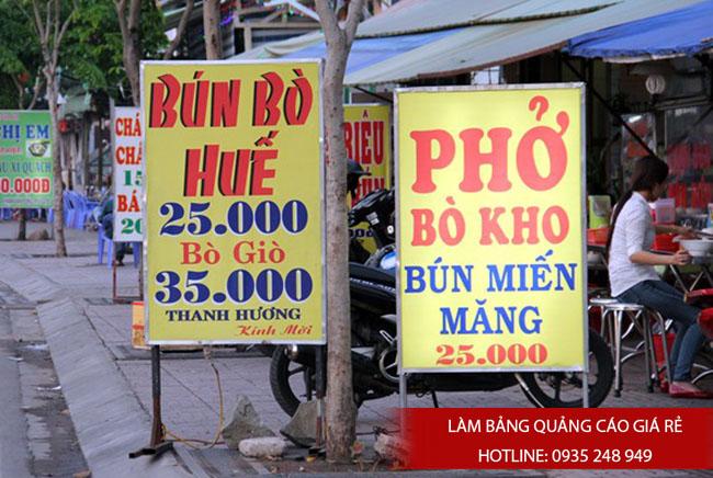 mau bang hieu dep tai khu ten lua 12 - Làm bảng hiệu quảng cáo tại khu tên lửa quận Bình Tân