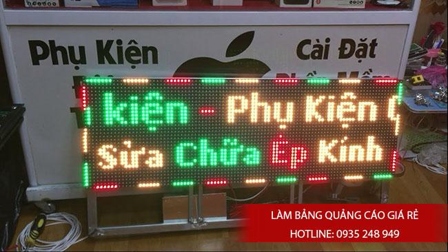 mau bang hieu dep tai khu ten lua 13 - Làm bảng hiệu quảng cáo tại khu tên lửa quận Bình Tân