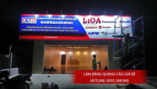 mau bang hieu dep tai khu ten lua 15 - Làm bảng hiệu quảng cáo tại khu tên lửa quận Bình Tân