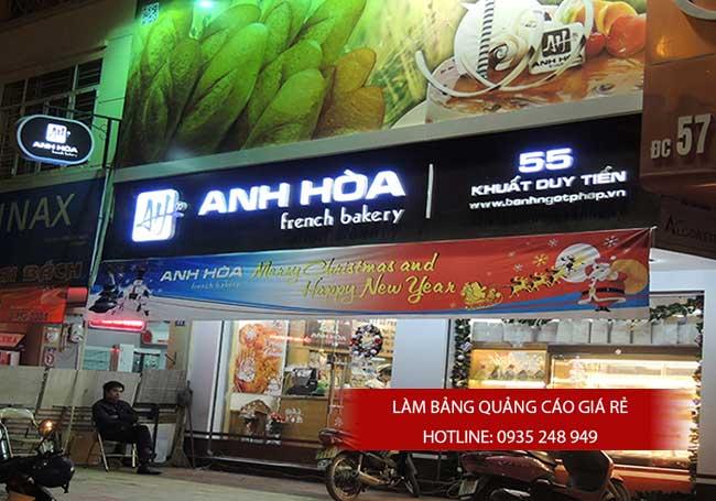 mau bang hieu dep tai khu ten lua 16 - Làm bảng hiệu quảng cáo tại khu tên lửa quận Bình Tân