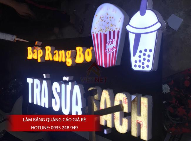 mau bang hieu dep tai khu ten lua 2 - Làm bảng hiệu quảng cáo tại khu tên lửa quận Bình Tân