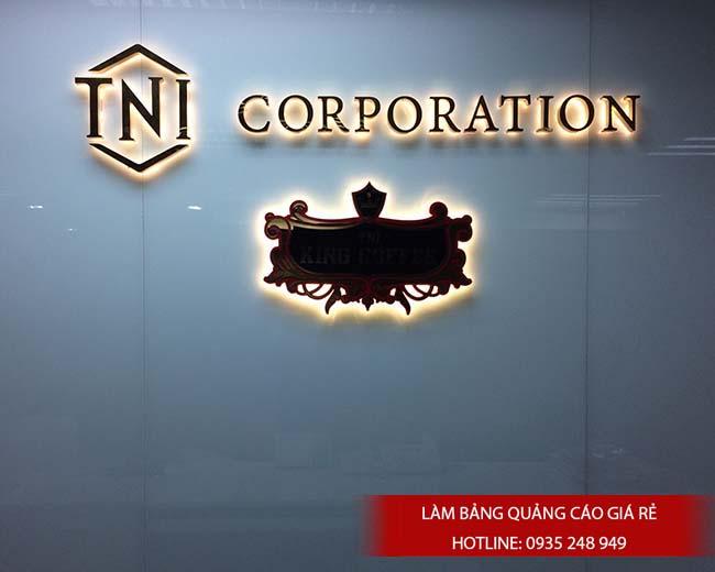 mau bang hieu dep tai khu ten lua 4 - Làm bảng hiệu quảng cáo tại khu tên lửa quận Bình Tân
