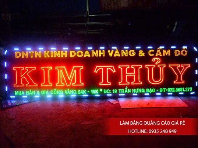mau bang hieu dep tai khu ten lua 6 - Làm bảng hiệu quảng cáo tại khu tên lửa quận Bình Tân