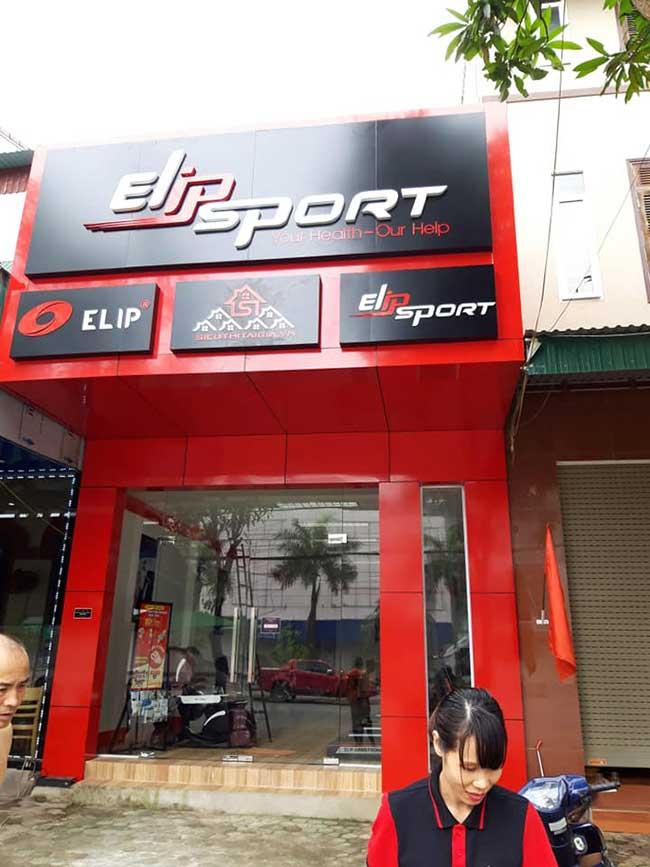 thi cong lam bang hieu quang cao 196 1 - Làm bảng quảng cáo tại đường Trương Phước Phan quận Bình Tân