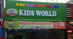 thi cong lam bang hieu quang cao 271 310x165 - Làm bảng hiệu quảng cáo đường số 7 Bình Tân