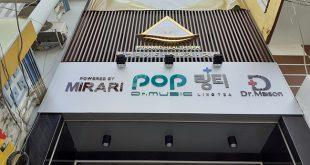 thi cong lam bang hieu quang cao 319 310x165 - Làm bảng quảng cáo tại đường Lê Văn Quới, quận Bình Tân