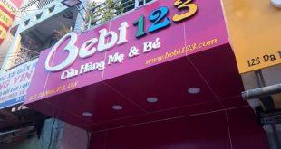 thi cong lam bang hieu quang cao 380 310x165 - Làm bảng hiệu quảng cáo tại đường Phan Anh