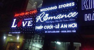 thi cong lam bang hieu quang cao 387 310x165 - Làm bảng hiệu quảng cáo đường Mã Lò quận Bình Tân
