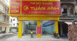 thi cong lam bang hieu quang cao 480 310x165 - Làm bảng quảng cáo tại đường Phạm Văn Xảo, quận Tân Phú