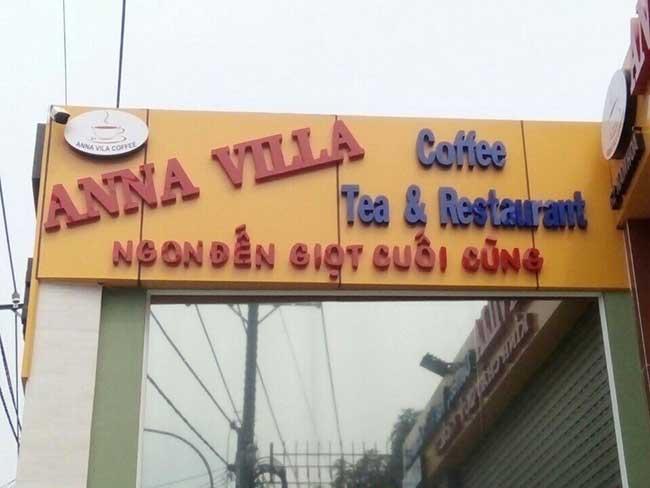 Thi-cong-lam-bang-hieu-alu-giá-rẻ