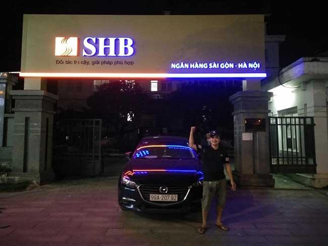 thi cong lam bang hieu quang cao 66 1 - Làm bảng hiệu quảng cáo giá rẻ tại quận tân phú