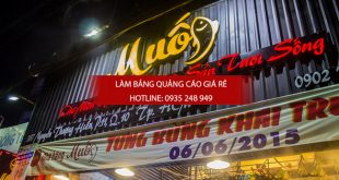 lam bang hieu alu nha hang 9 310x165 - Làm bảng hiệu quảng cáo giá rẻ tại quận 7