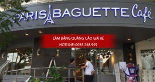 mau bang hieu quan cafe dep 41 310x165 - Làm bảng hiệu quảng cáo giá rẻ tại quận 11