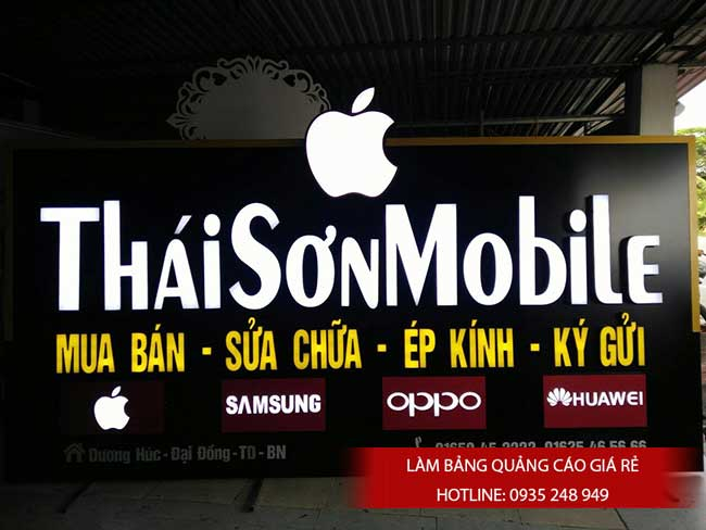 thi-cong-lam-bang-alu-giá - rẻ