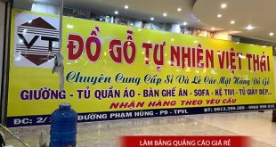 thi cong lam bang hieu quang cao 124 1 310x165 - Làm bảng hiệu quảng cáo đường Nguyễn Sơn quận Tân Phú