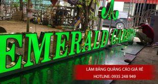 thi cong lam bang hieu quang cao 182 310x165 - Làm bảng hiệu quảng cáo giá rẻ tại quận 12