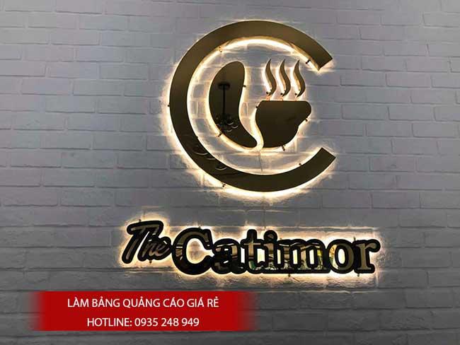 thi cong lam bang hieu quang cao 194 1 - Làm bảng hiệu quảng cáo giá rẻ tại quận 12