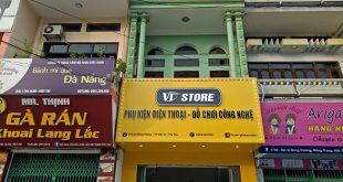 thi cong lam bang hieu quang cao 262 310x165 - Làm bảng hiệu quảng cáo giá rẻ tại quận 5