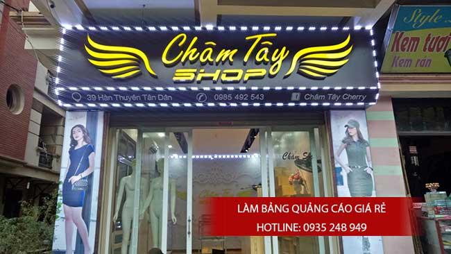 thi-cong-lam-bang-hieu-alu-giá - rẻ