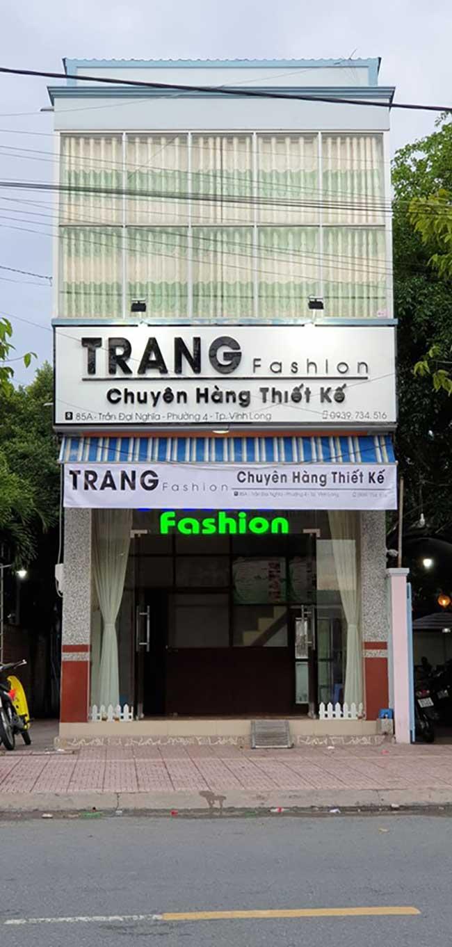 thi cong lam bang hieu quang cao 342 - Làm bảng quảng cáo tại đường Lê Văn Quới quận Bình Tân