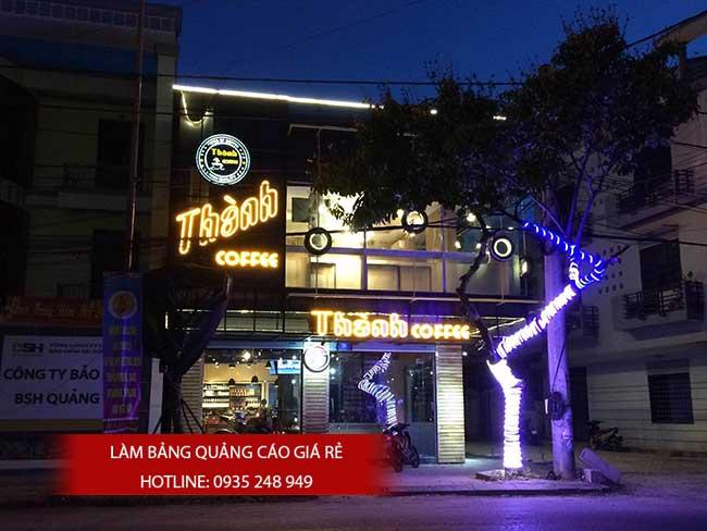 thi cong lam bang hieu quang cao 59 1 - Làm bảng quảng cáo tại đường Trương Phước Phan quận Bình Tân