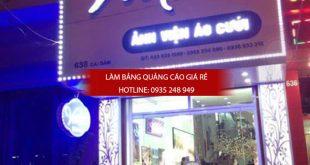 mau bang hieu ao cuoi dep 29 310x165 - Làm bảng hiệu quảng cáo giá rẻ quận Bình Tân