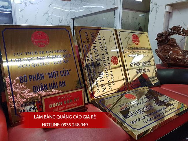 chu noi inox dep gia re 16 - #Chữ nổi inox giá rẻ quận Bình Tân
