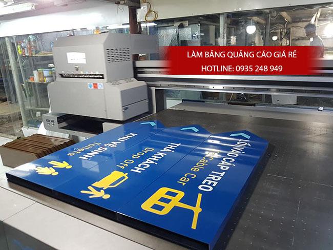 chu noi inox dep gia re 25 - #Chữ nổi inox giá rẻ quận Bình Tân