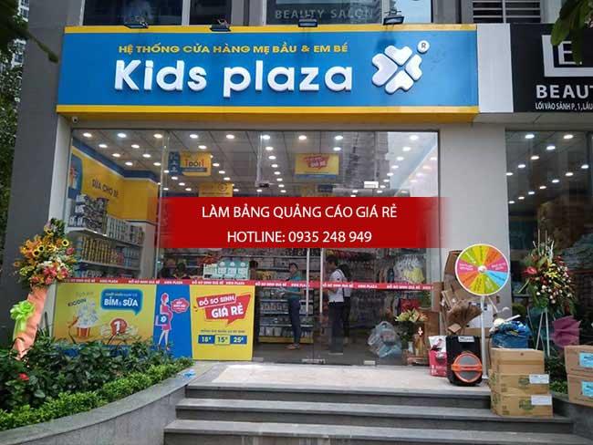 lam bang hieu alu 17 - Làm bảng hiệu quận 5 tphcm