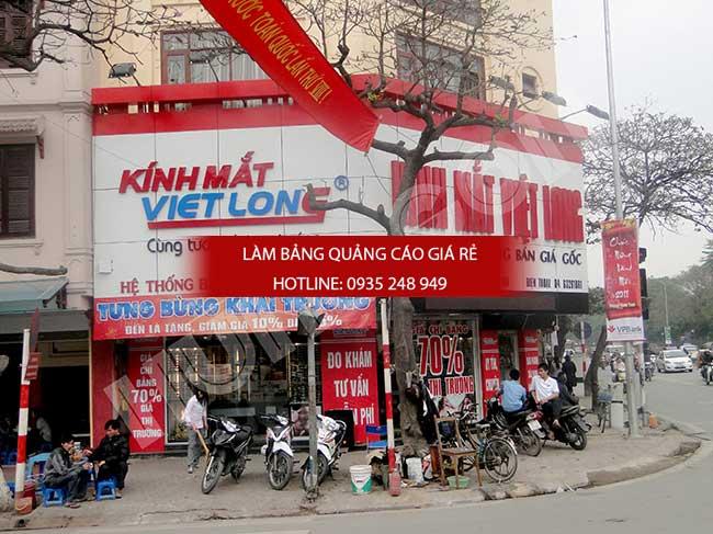 lam bang hieu mat kinh 7 - Làm bảng hiệu quận 5 tphcm