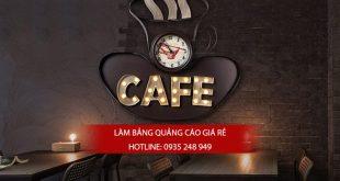 mau bang hieu cafe dep 16 310x165 - Thi công làm bảng hiệu quảng cáo quận Bình Tân