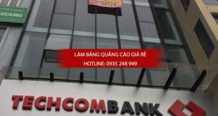 bang hieu toan nha 53 310x165 - Thi công làm bảng hiệu tòa nhà uy tín quận Tân Phú